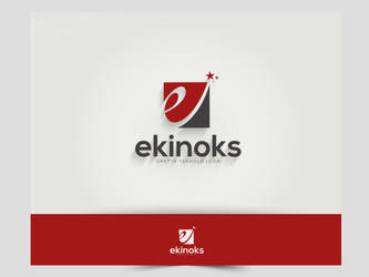 Logo by mkadzyn