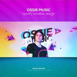 Ossie4