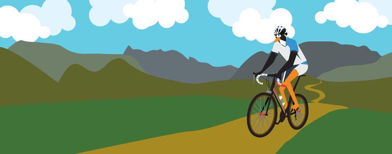 Tour de France by pinguino