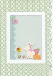Easter card 08 by Alpanu