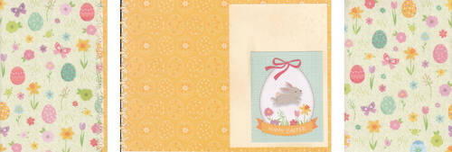 Easter card 05 by Alpanu