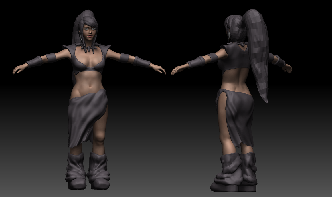 wip_by_tiagoz-d7ahgkm.png