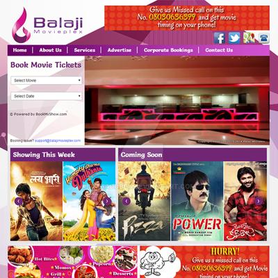 Balaji Tour And Travel Services Varanasi Uttar Pradesh