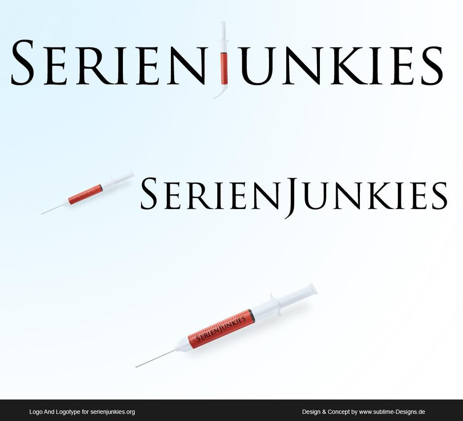 Serien Junkies Org