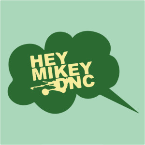 HeyMikeyDNC's Profile Picture