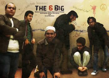The 6 big