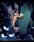 _.*Guardian Angelfish*._