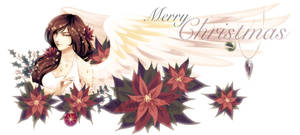 Christmas '13 by UNIesque