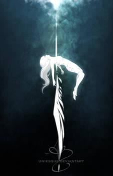 _..-Rise Through Affliction-.._