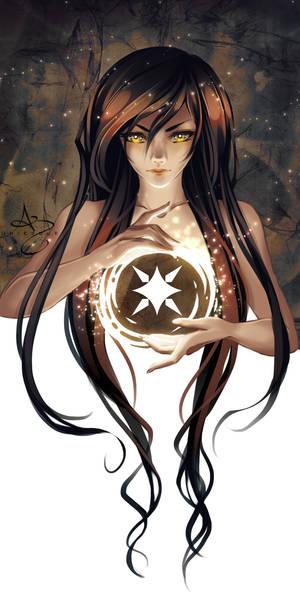 -+-StarCrystal-+-