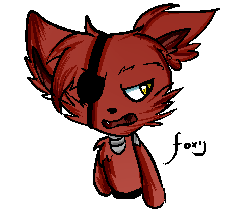 Free foxys blowjob pic 45