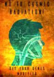 UHE Genetic Engineering - Poster