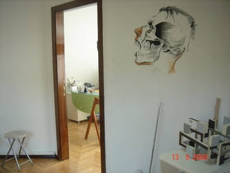 Nevart Art-Design Academy by Nevart-Akademi