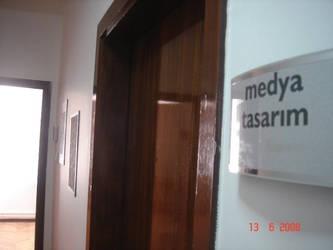 Tasarim ve Sanat Okulu by Nevart-Akademi