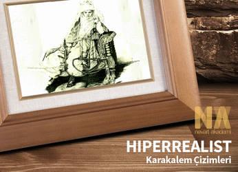 Hiper2 by Nevart-Akademi