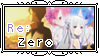 Re:Zero Stamp by KAI314