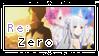 Re:Zero Stamp by KAI314