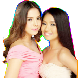 JulKath16's Profile Picture