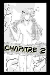 Chap 2 by Khaneety