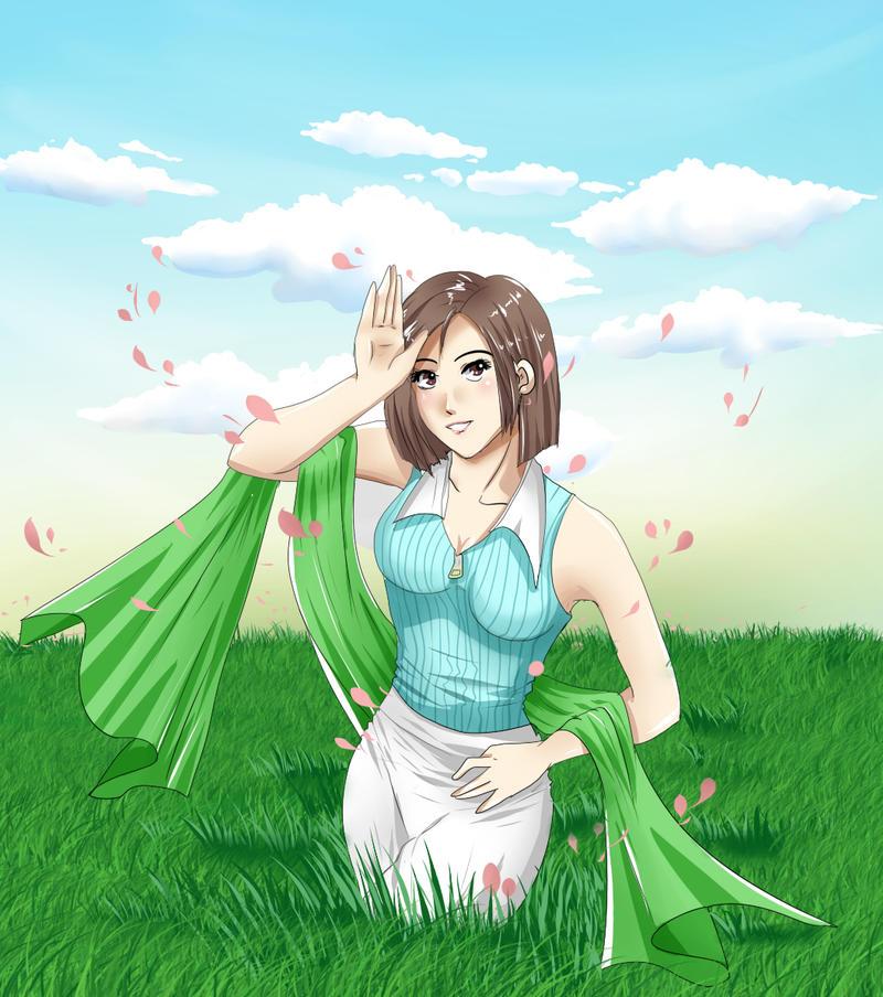 http://img08.deviantart.net/596c/i/2013/353/a/6/lovely_ellone_by_sakura_hiwatari-d6yj7bw.jpg