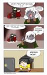 Pathfinder minicomics