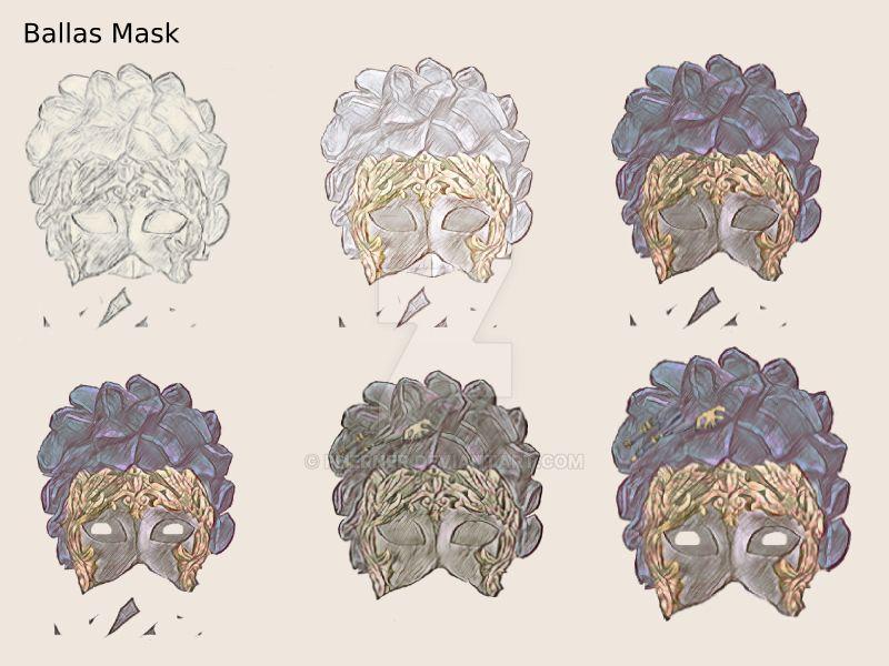 warframe_mask_by_fherner-dd06kuh.jpg
