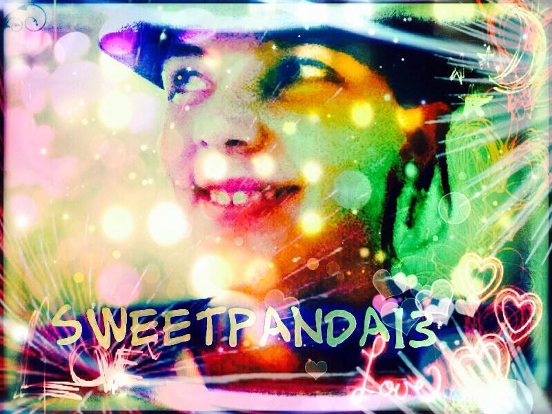 SweetPanda13's Profile Picture