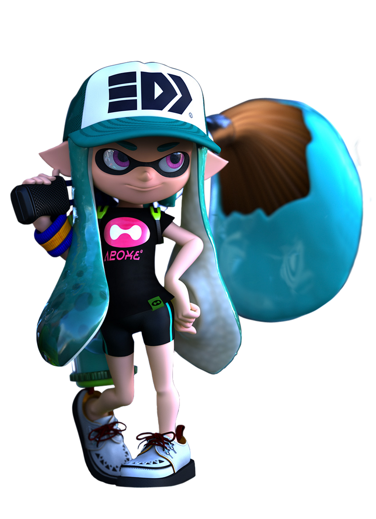 [Image: inkling_girl_by_charretteman-d8um3nq.png]