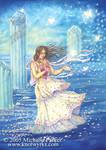 Widow of Atlantis