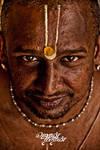 Ramanuja Desigan