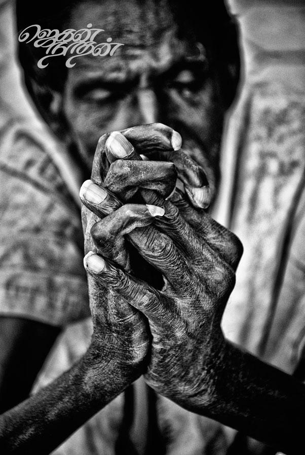 Prayers... by itsmejegan