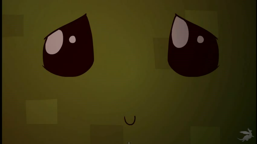 Cute creeper is cute~ by skiddlezzz on DeviantArt