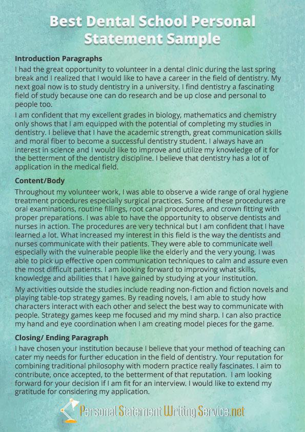 Literature review dissertation help in florida