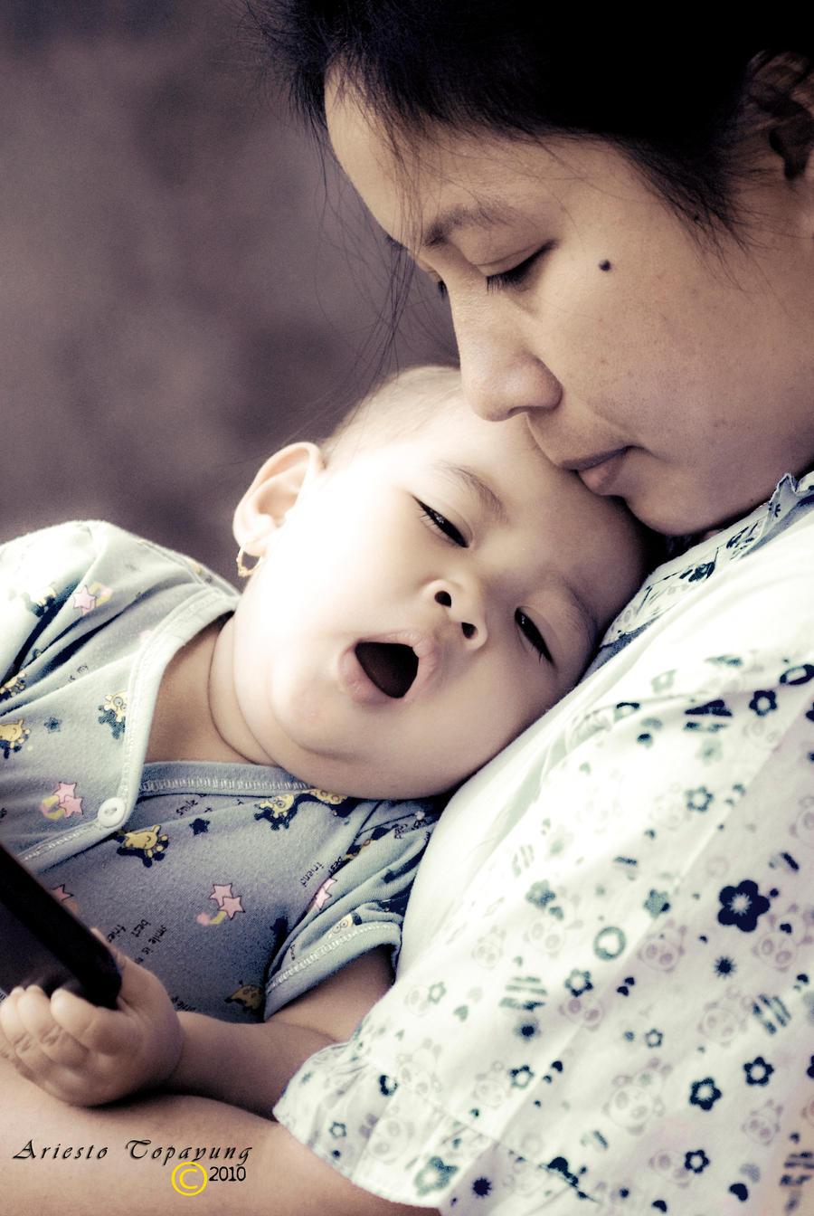 <b>Kasih Ibu</b> kepada Beta by Lasoanto <b>Kasih Ibu</b> kepada Beta by Lasoanto - kasih_ibu_kepada_beta_by_lasoanto-d35dime