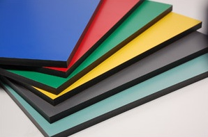 Get Quality Sunmica or Laminates Manufacturer in I by aicasunmica