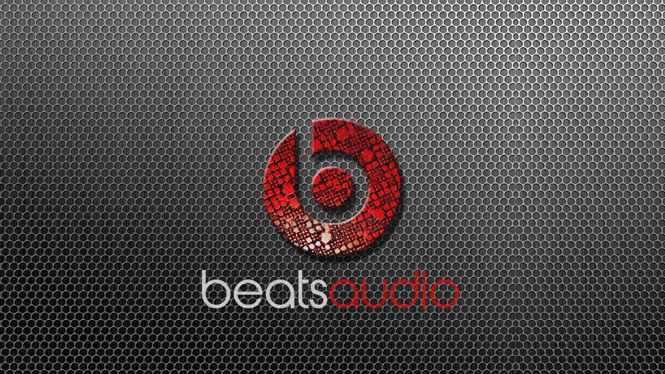 beats wallpaper hd by - photo #7