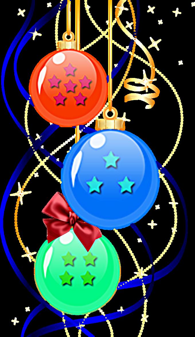 Esferas de navidad by edicionesz3000 on deviantart - Esferas de navidad ...