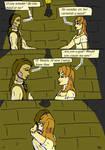 Revenge of Valeria: Page 12