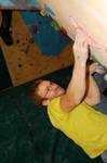 Climb IV