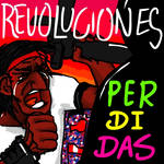 Revoluciones perdidas