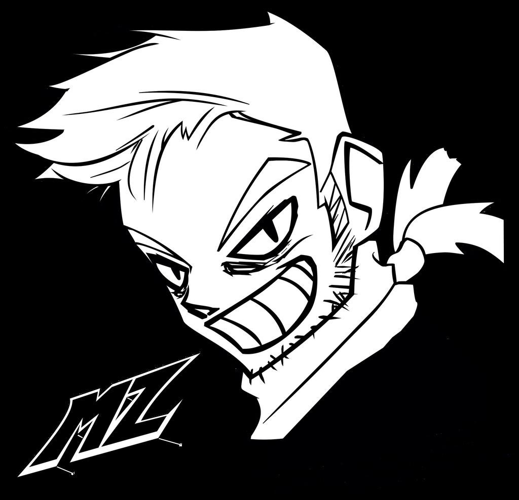 mayoku-artz's Profile Picture