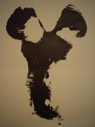 body print by sarita1