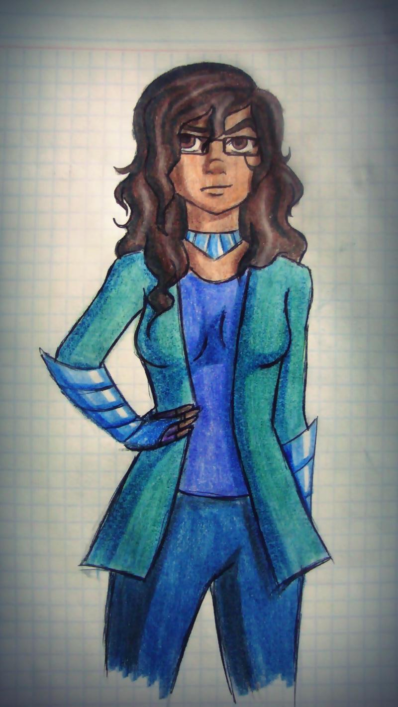 Cathyrhapsodiana's Profile Picture