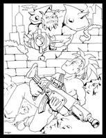 06-03-04: Bday Inked