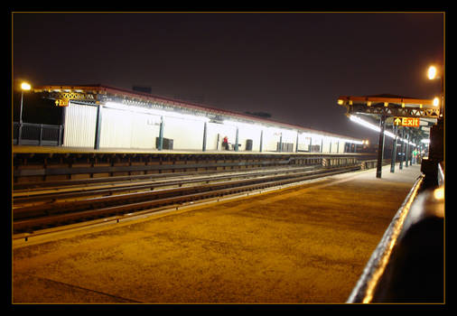 06-15-04: Subway 2