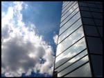 06-23-04: Chinatown Sky