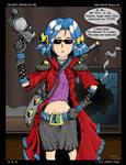 Comic: HE_01-04