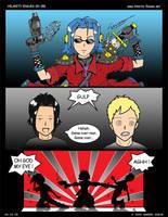 Comic: HE_01-05 by Drakx