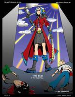 Comic: HE_01-06 by Drakx