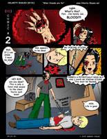Comic: HE_02-01 by Drakx